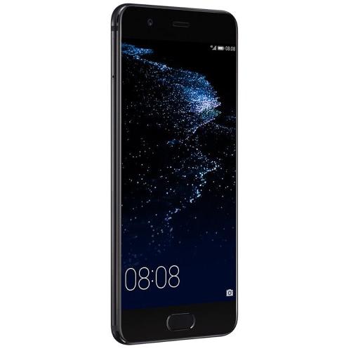 """HUAWEI P10 VTR-AL00 Fingerprint Smartphone 4G 5.1 """"FHD 4GB RAM + 128GB ROM Suporte Atualização OTA"""