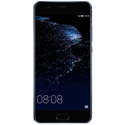 HUAWEI_P10_VTR_AL00_Fingerprint_smartphone_4G