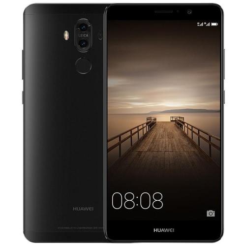 HUAWEI Mate 9 Smartphone 4G Phone 5.9inch TFT FHD 6GB RAM 128GB ROM 20MP+12MPSupport OTA Update
