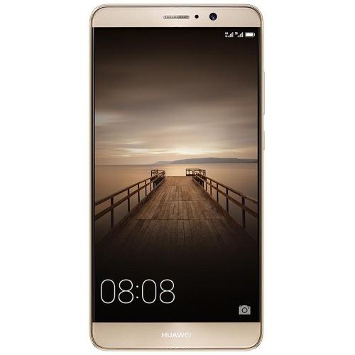 HUAWEI Mate 9 Smartphone 4G Telefone 5.9 polegadas TFT FHD 6GB RAM 128GB ROM 20MP + 12MPSupport Atualização OTA