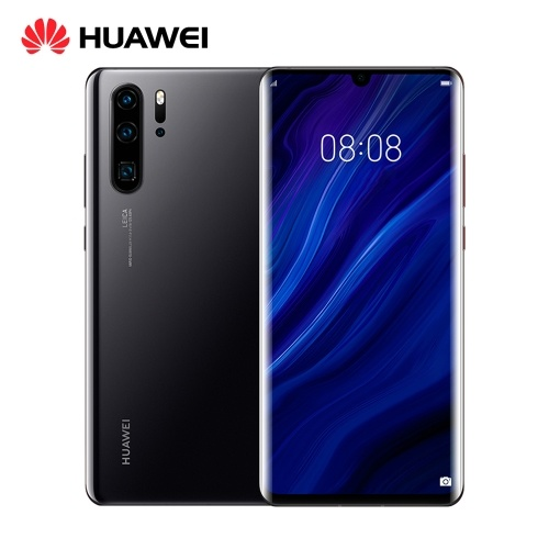 HUAWEI P30 Pro Mobile Phone Come With Adapter