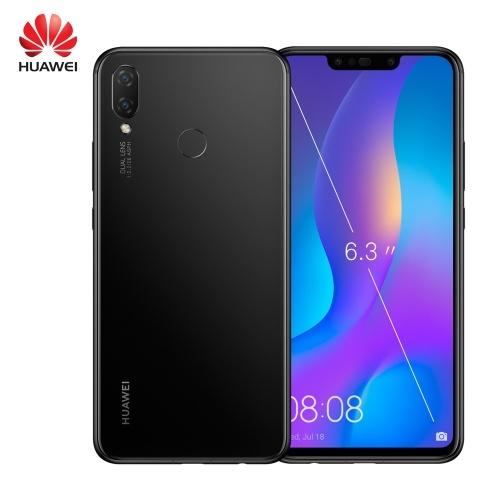 Global Version HUAWEI nova 3i Mobile Phone
