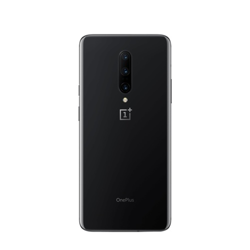 TOMTOP / Global Version OnePlus 7 Pro Mobile Phone
