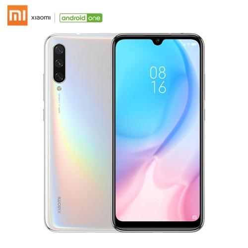 Global Version Xiaomi Mi A3 4GB 128GB Smartphone