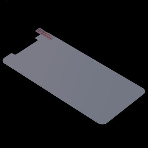 Templado Screen Protector de cristal cubierta para Umi HAMMER S ultrafino de alta transparencia anti-suciedad inastillable Anti-cero