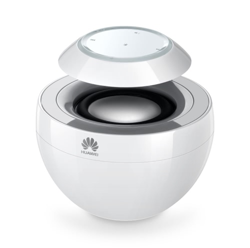 $25.89 OFF Huawei AM08 Bluetooth Speaker,free shipping $22.39(Code:BPA3369)