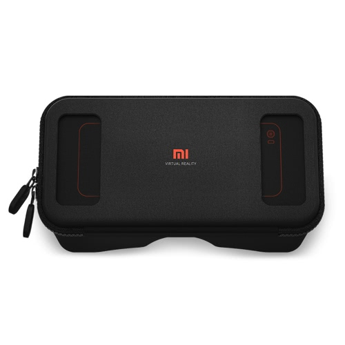 Xiaomi HD 3D VR Glass Virtual Reality Headset