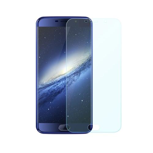 Ultra-fino à prova de explosão Macio Telefone Protective Film HD Visão protetor de tela zero resistente ao desgaste Anti-UV para elephone ELE S7