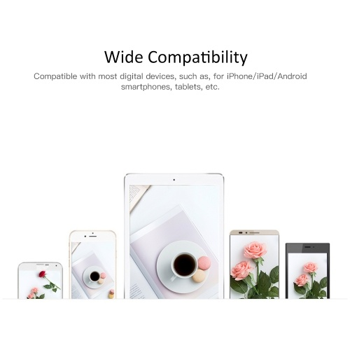 Portable Phone Chargers Separatable Power Adapter 2-in-1 USB Travel Wall Charger US Plug Power Bank External Battery Pack 8000mAh