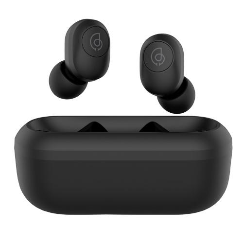 Xiaomi Haylou GT2 TWS Mini écouteur