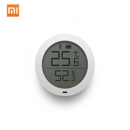 Датчик влажности Bluetooth Xiaomi Mijia Bluetooth