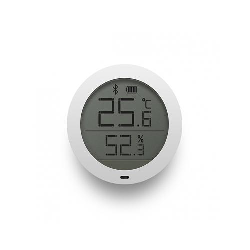 Xiaomi Mijia Bluetooth Capteur d'humidité de la température
