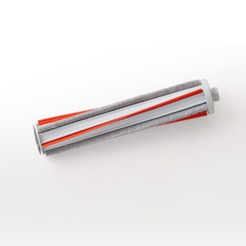 Оригинальная насадка-щетка для беспроводной пылесоса Xiaomi Roidmi F8 Slim Щетка для очистки пола