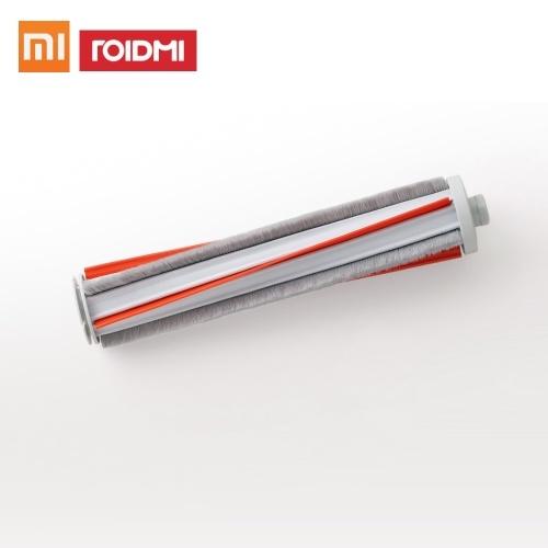 Testina originale per Xiaomi Roidmi Aspirapolvere senza fili F8 Slim Floor Brush