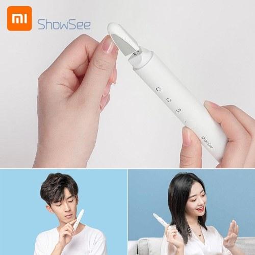 Pulidor de uñas eléctrico Xiaomi Youpin ShowSee