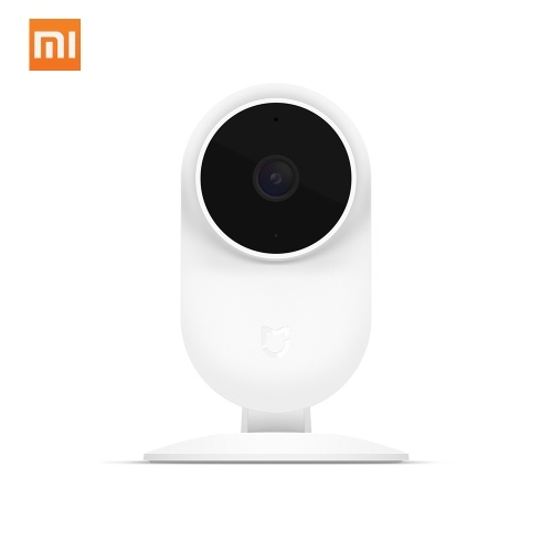 Original Xiaomi Mijia AI Smart Home 130° 1080P HD Intelligent Security WIFI IP Camera