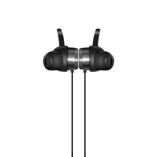 Fone de ouvido sem fio Lenovo X3 In-Ear BT5.0