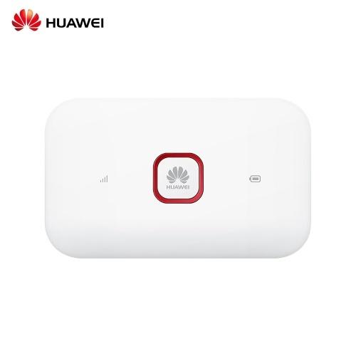 HUAWEI Mobile WiFi 2