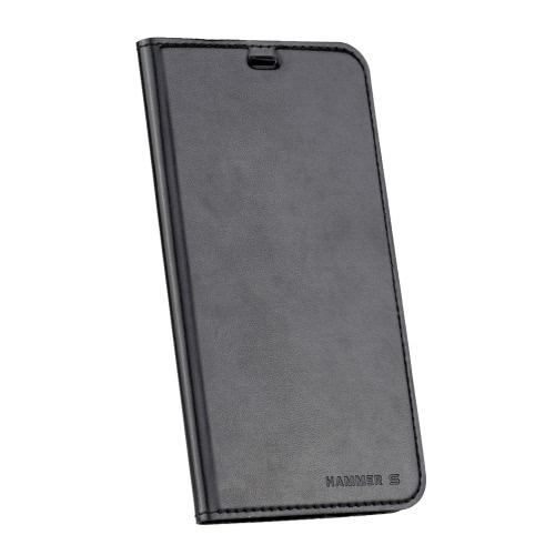電話カバー  Umi HARMMER S  ユニーク スタンドデザイン 環境に優しい ポータブル アンチス クラッチ アンチダスト 滑り止め アンチ フィンガープリント 耐震ダート 耐久性