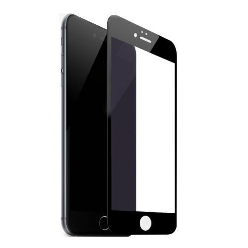 Original MOOKE 0.1mm 9H Hardness Anti Blu-ray Tempered Glass Screen Protector Protection Cover Waterproof Film for iPhone 6 6S