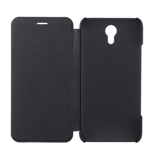 ADO Phone Leather Case Protective Cover Shell for ZUK Z1 Eco-friendly Material Stylish Portable Ultrathin Anti-scratch Anti-dust Durable