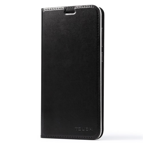 UMI TOUCH Phone Leather Case Protective Cover Shell Eco-friendly Material Stylish Portable Ultrathin Anti-scratch Anti-dust Durable