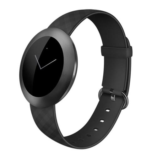 Huawei честь нулевой Спорт браслет Smart беспроводной BT 4.1 здорового Band спорта запись спать сидячий напомнить смарт-будильник информации просмотра вызов напоминание PMOLED экран монитора для iPhone 6 6 плюс с IOS 7.0 или выше Huawei P8 P8 Макс ZTE Нубии с Android 4.4.4 или выше с BT 4.0
