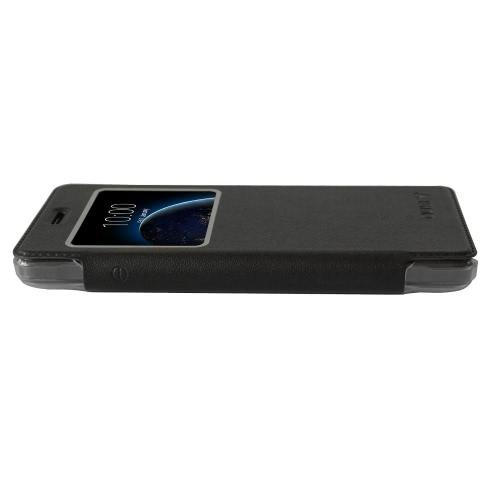 OUKITEL K4000 Pro teléfono caso protección