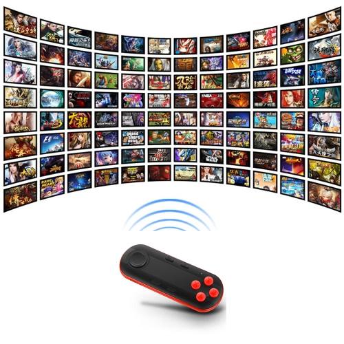 CSY-051 Multi-function VR Remote Control Virtual Reality Mini Gamepad
