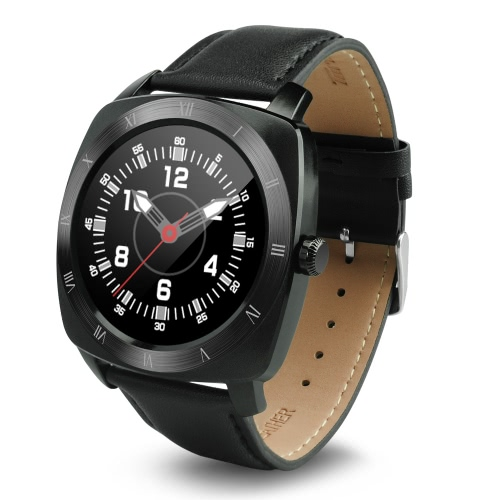 DM88 Smart Bluetooth Watch 1.22