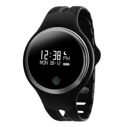 E07 Inteligente relógio 0,96