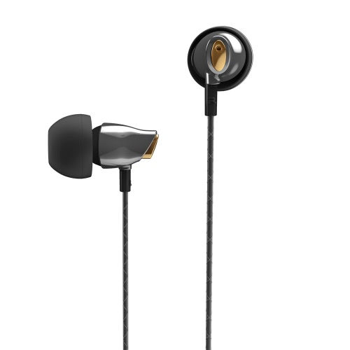 New Bee NB-T1 Type-C Ceramic Wired Earphone Full Digital Lossless Audio Technology In-ear Headphone HiFi Sound Quality CDLA Standard Earphones for Huawei P9 LG G5 LG Nexus 5X Microsoft Lumia 950 Microsoft Lumia 950 XL HTC 10 Nexus 6P Nubia Z11 Z11mini Type-C Plug Smartphones