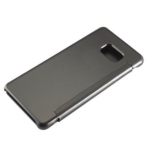 Obudowa telefonu ochronnego KKmoon Pokrowiec ochronny do telefonu Samsung Note 7