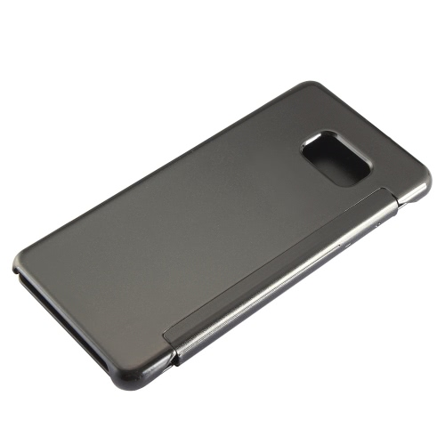 KKMOON Защитная крышка телефона Легкий Мода бампер Флип покрыло чехол для Samsung Note 7