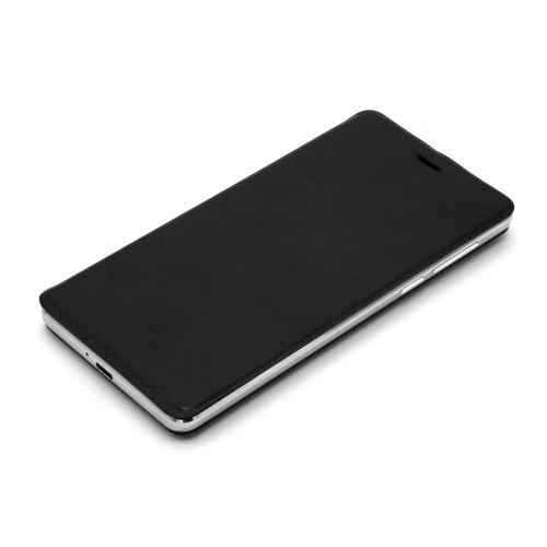 LEAGOO M5保護カバーケースシェル環境に優しい素材のスタイリッシュなポータブル超薄型アンチスクラッチアンチダスト耐久性