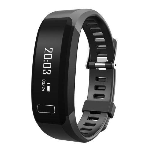 H28 Smart Sport Fitness Bracelet