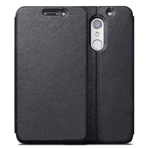 UMI Max Protective Cover Case Shell Eco-friendly Material Stylish Portable Ultrathin Anti-scratch Anti-dust Durable