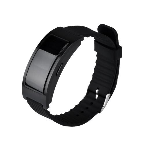 CK11 Sports inteligente da banda pulseira 0,66