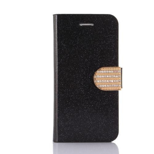 KKMOON capa protetora Shell Case para iPhone 4.7 polegadas 7 Eco-friendly material moda portátil ultrafinos Anti-zero Anti-pó Durable