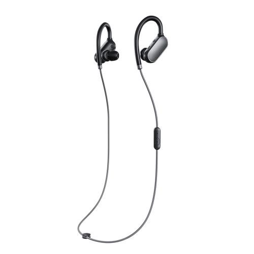 Xiaomi Mi Wireless Bluetooth Sports Earbud In-ear Earphone