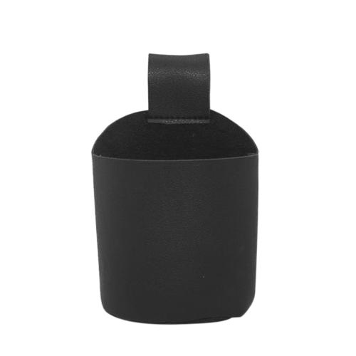 ポータブル携帯電話バッグカーエアベント携帯電話ホルダーカーマウントストレージポケットオーガナイザー用スマートフォン