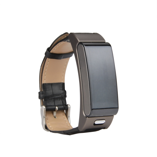 Smart Wristband Bracelet Removable BT Earphone 2 in 1
