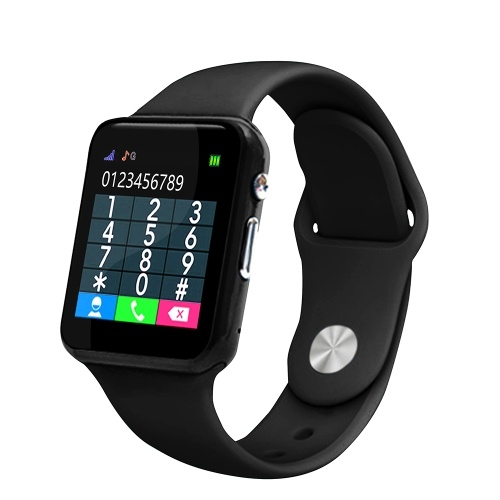Kids Smart Watch Phone Children Tracker