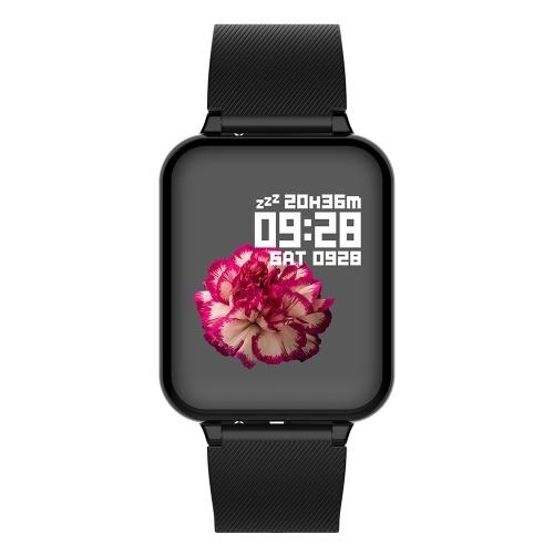 B57 Intelligent Sport Fitness Tracker Watch