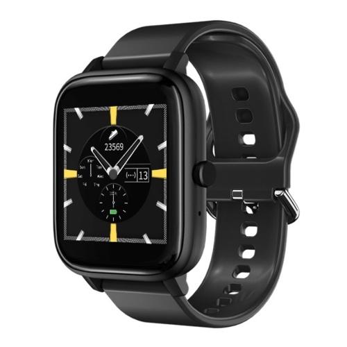 K30 1.54-inch LCDl screen Fitness Tracker Smart Bracelet Smart Watch