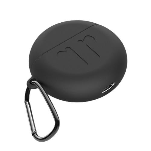 Silikon-Kopfhörerhülle