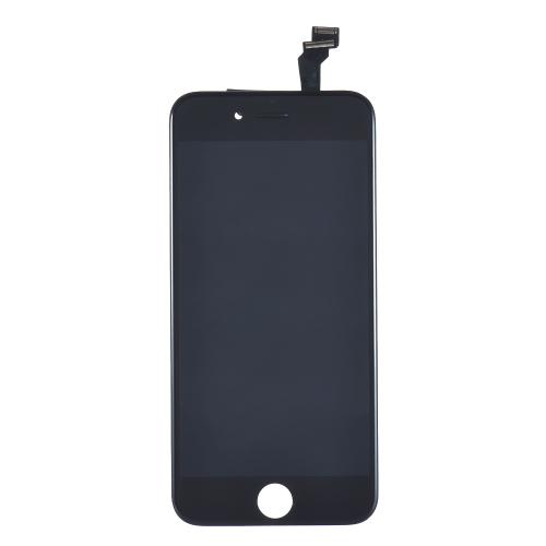 4,7 pièces de téléphone de pouces pour l'écran capacitif d'affichage à cristaux liquides d'iPhone 6