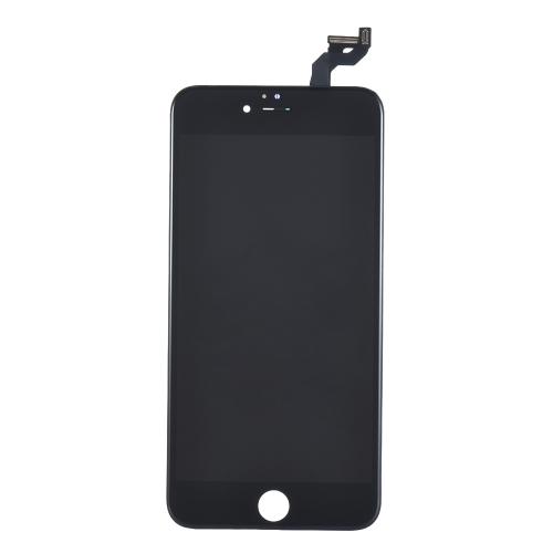5,5 polegadas das peças do telefone para o iPhone 6S mais a tela capacitiva exterior do LCD