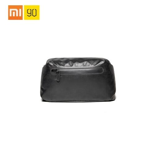 Xiaomi 90fun Waist Bag Mode Fonction Barre d'avertissement seulement € 18.32