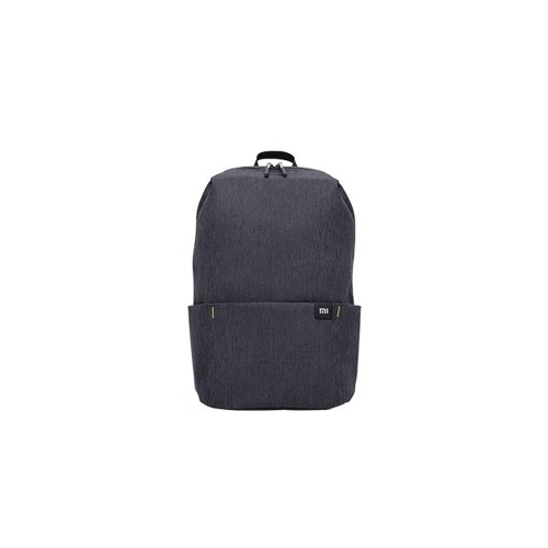 Xiaomi Mi 10L Backpack Urban Leisure Sports Chest Bags